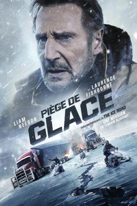 Piège de glace (Version française)
