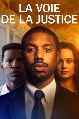 La voie de la justice (Version française)