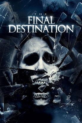 The Final Destination 4