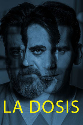 La Dosis (Spanish | English Subtitles)