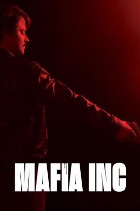 Mafia Inc. (Version française)