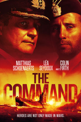 The Command