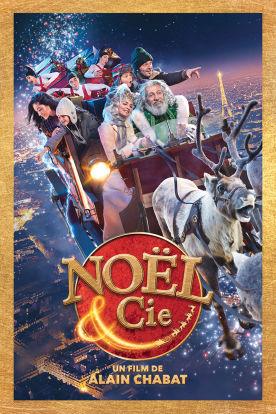 Noël et cie (Version française)
