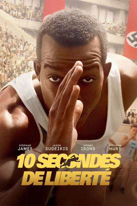 10 secondes de liberté (Version française)