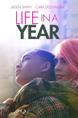 Life In A Year (Version française)