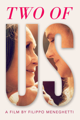 Two Of Us (French I English Subtitles)