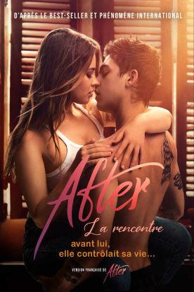 After : La rencontre (Version française)