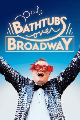 Bathtubs Over Broadview