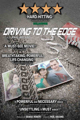 Driving to the Edge