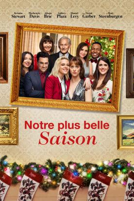 Notre plus belle saison (Version française)