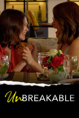Unbreakable (Tagalog | English Subtitles)