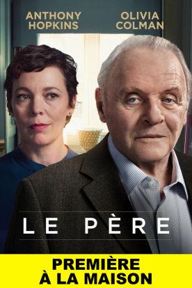 Le Père (Version française)