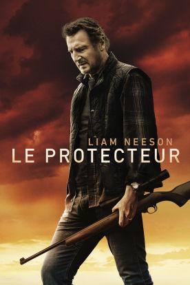 Le protecteur (Version française)