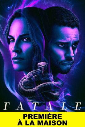 Fatale (Version française)