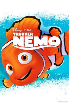 Trouver Némo (Version française)