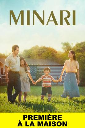 Minari (Version française)