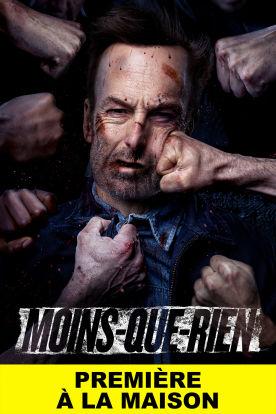 Moins-que-rien (Version française)
