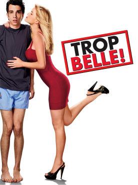 Trop belle (Version française)