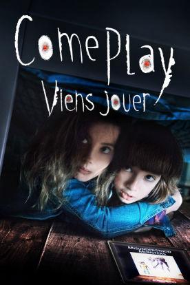 Viens jouer (Version française)
