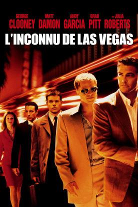 L'inconnu de Las Vegas (Version française)