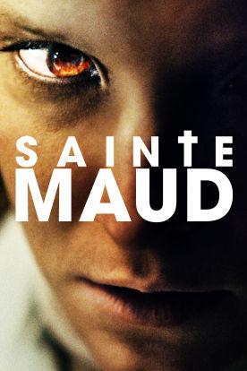 Sainte Maud (Version française)