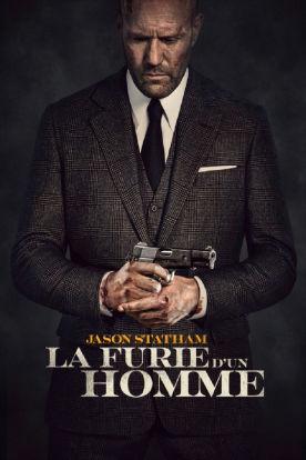 La Furie d'un homme (Version française)