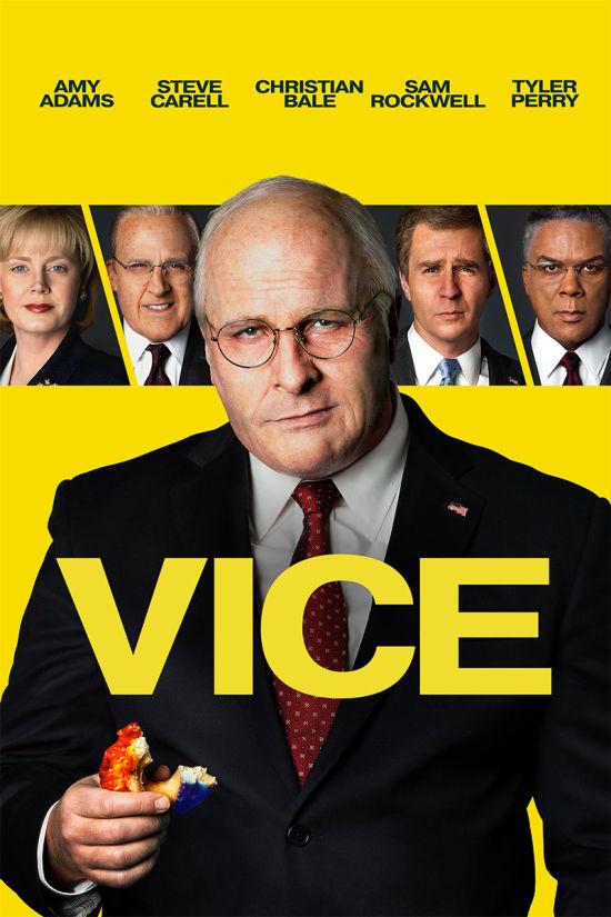 Film Vice
