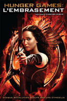 Hunger Games: L