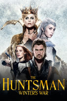 Huntsman: Winter