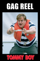 Tommy Boy: Gag Reel