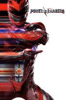 Power Rangers (Pre-order)