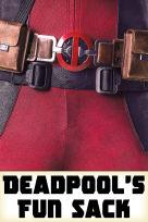 Deadpool - Deadpool