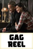 Deadpool - Gag Reel