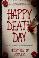 Happy Death Day (Pre-order)