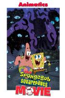 SpongeBob: Animatics (Bonus)