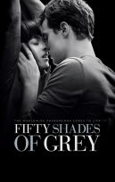 Fifty Shades Of Grey Pick List for SuperTicket