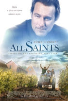 All Saints SuperTicket, click for more info