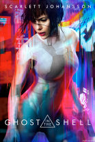 Ghost in the Shell SuperTicket, click for more info
