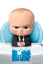 The Boss Baby SuperTicket, click for more info