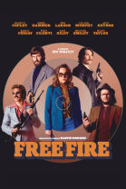 Free Fire, click for more info