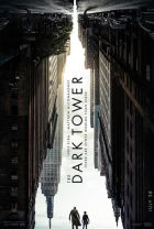 The Dark Tower SuperTicket, click for more info