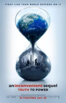 An Inconvenient Sequel Truth To Power SuperTicket, click for more info
