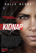Kidnap SuperTicket, click for more info