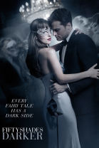 Fifty Shades Darker SuperTicket, click for more info