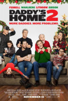 Daddys Home 2 SuperTicket, click for more info