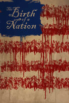 The Birth of a Nation SuperTicket, click for more info