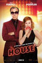 The House SuperTicket, click for more info