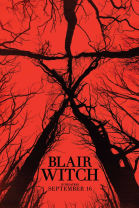 Blair Witch SuperTicket, click for more info
