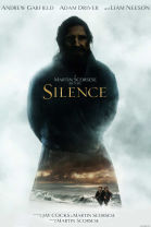 Silence SuperTicket, click for more info