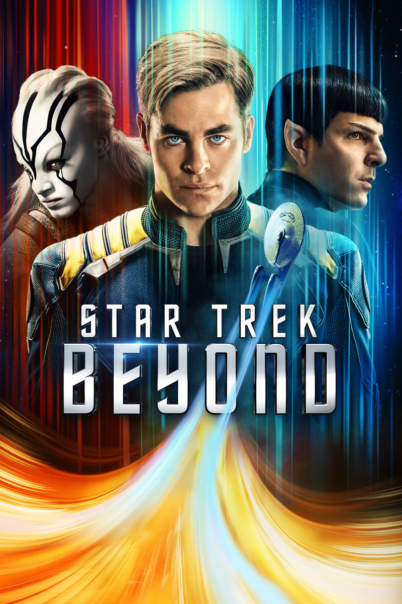 Star Trek Beyond, click to find out more
